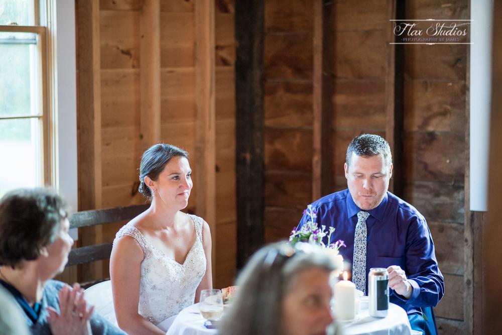 Ferry Beach House Wedding Photographer Prouts Neck Scarborough-89.JPG