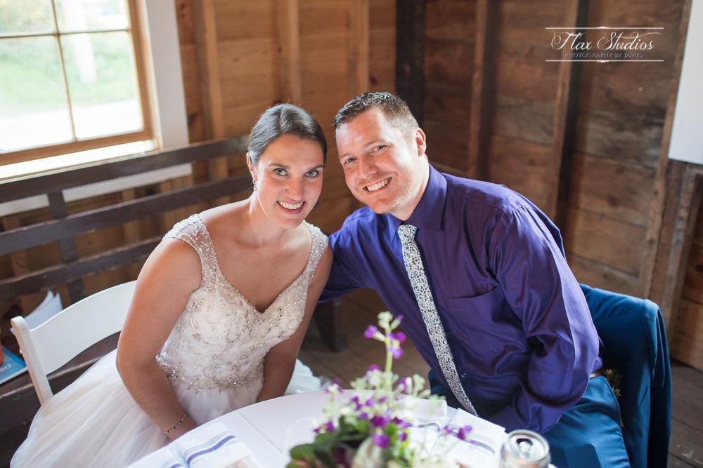 Ferry Beach House Wedding Photographer Prouts Neck Scarborough-86.JPG