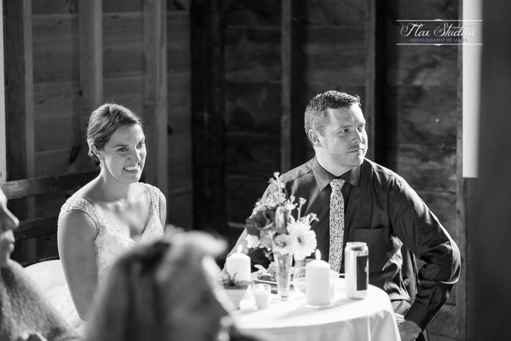 Ferry Beach House Wedding Photographer Prouts Neck Scarborough-92.JPG