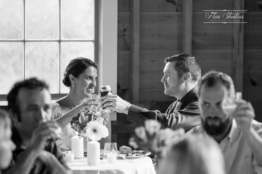 Ferry Beach House Wedding Photographer Prouts Neck Scarborough-93.JPG