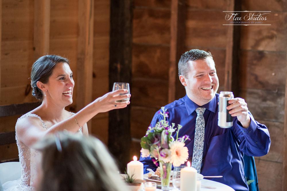Ferry Beach House Wedding Photographer Prouts Neck Scarborough-96.JPG