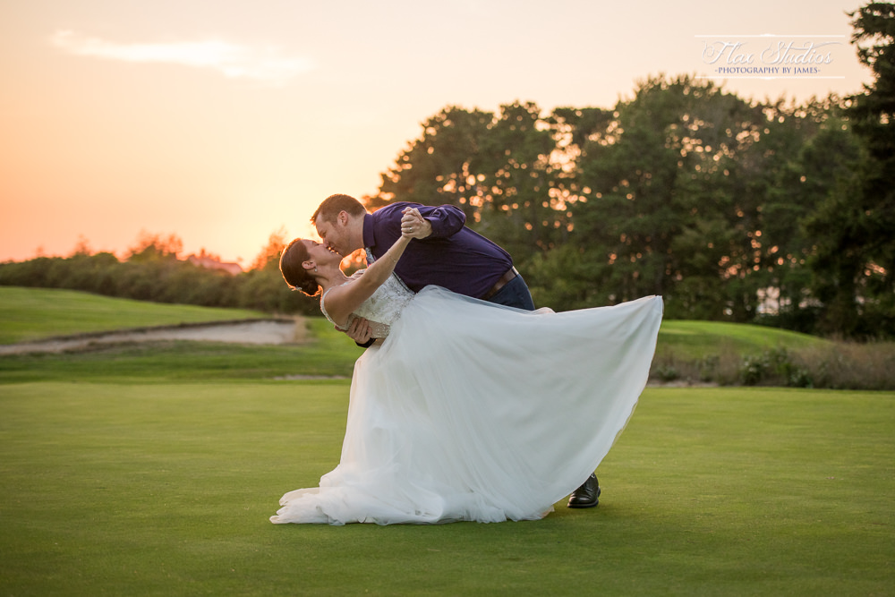 Ferry Beach House Wedding Photographer Prouts Neck Scarborough-99.JPG