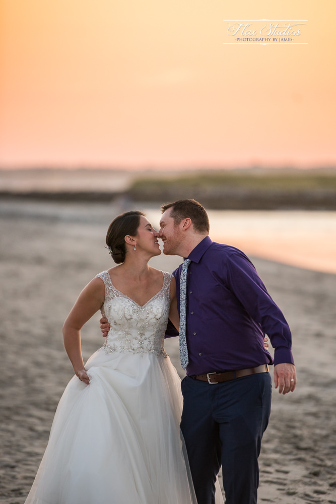 Ferry Beach House Wedding Photographer Prouts Neck Scarborough-103.JPG