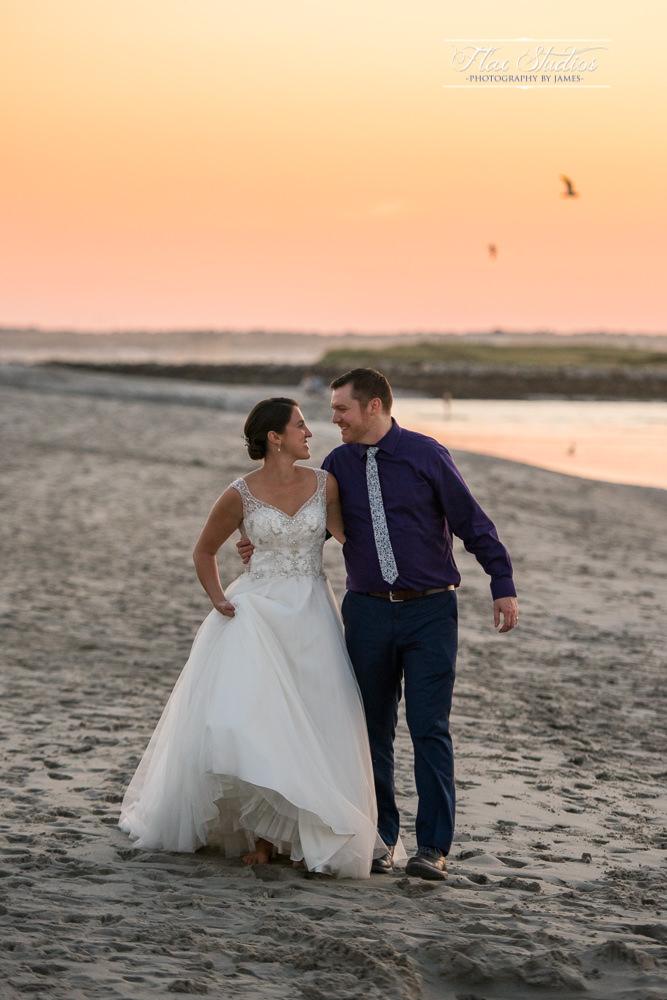 Ferry Beach House Wedding Photographer Prouts Neck Scarborough-102.JPG