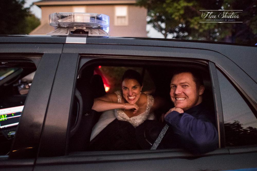 Ferry Beach House Wedding Photographer Prouts Neck Scarborough-109.JPG