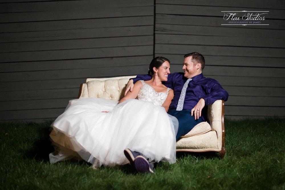 Ferry Beach House Wedding Photographer Prouts Neck Scarborough-113.JPG