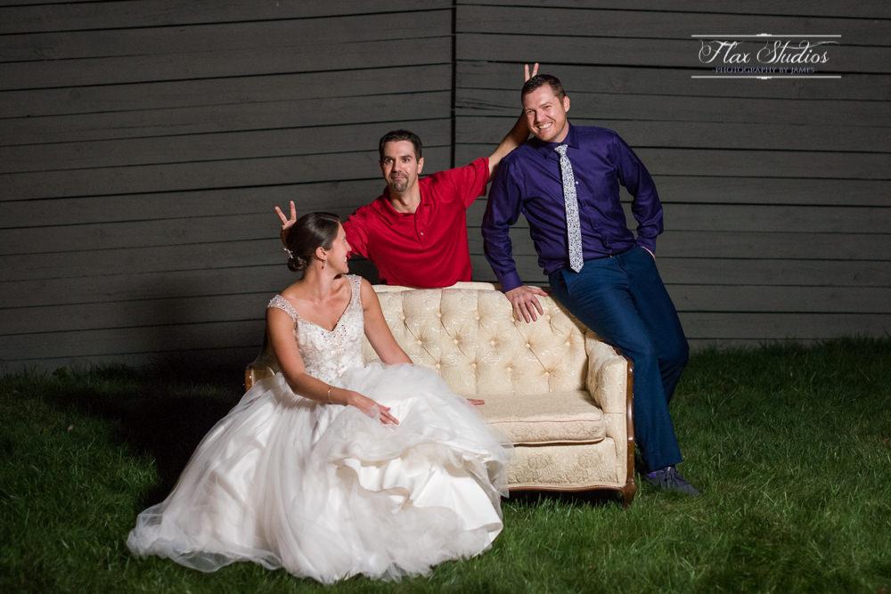 Ferry Beach House Wedding Photographer Prouts Neck Scarborough-114.JPG