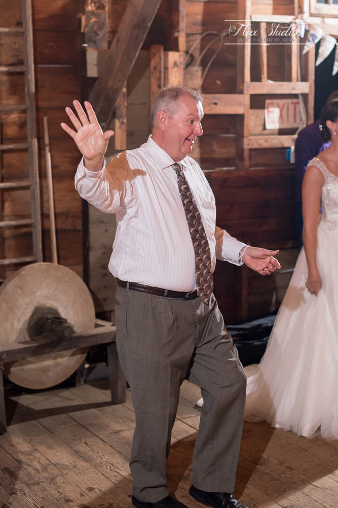 Ferry Beach House Wedding Photographer Prouts Neck Scarborough-120.JPG