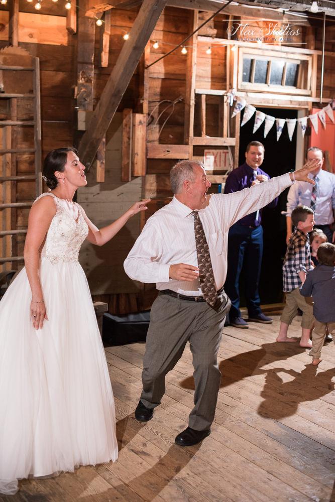 Ferry Beach House Wedding Photographer Prouts Neck Scarborough-121.JPG
