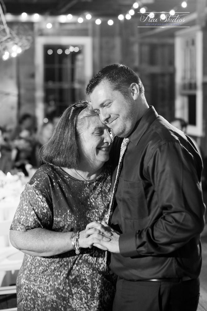 Ferry Beach House Wedding Photographer Prouts Neck Scarborough-125.JPG