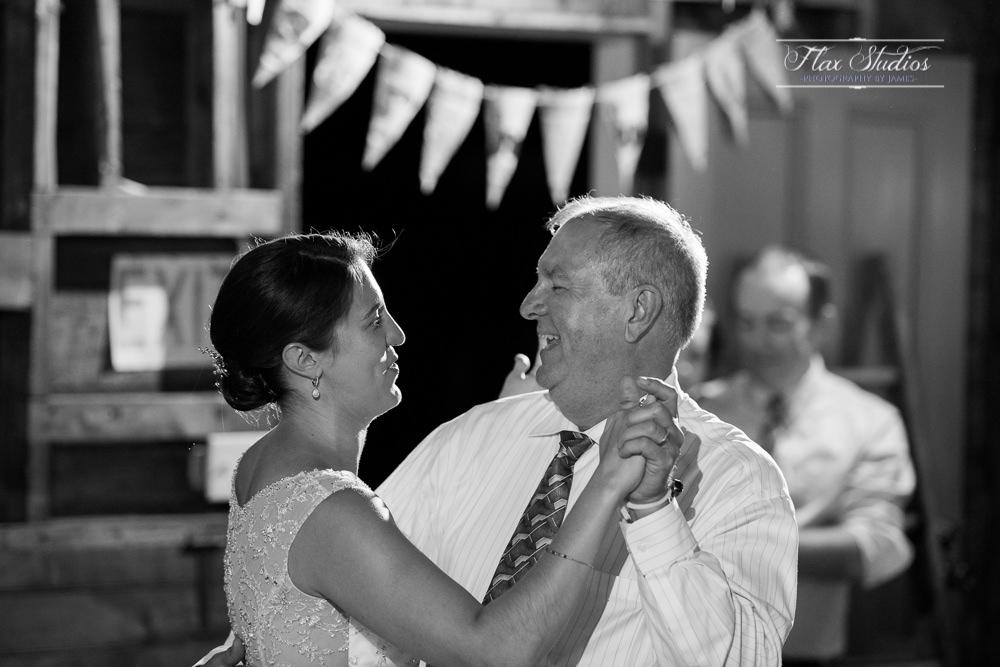 Ferry Beach House Wedding Photographer Prouts Neck Scarborough-123.JPG