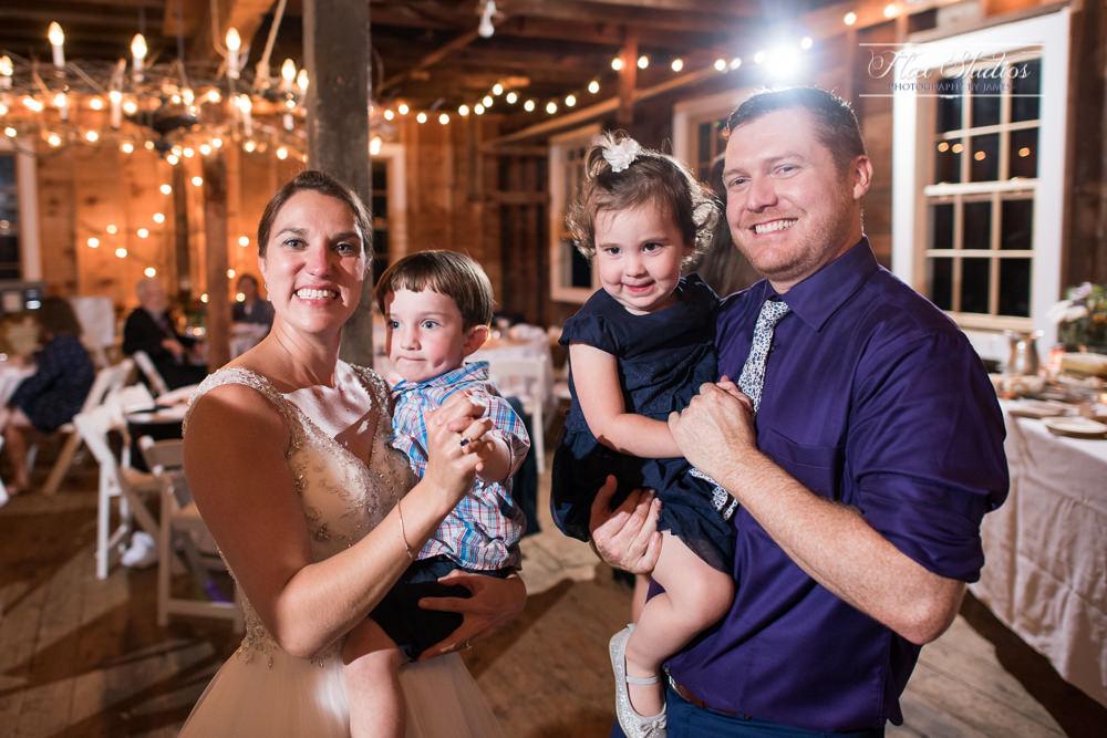 Ferry Beach House Wedding Photographer Prouts Neck Scarborough-128.JPG