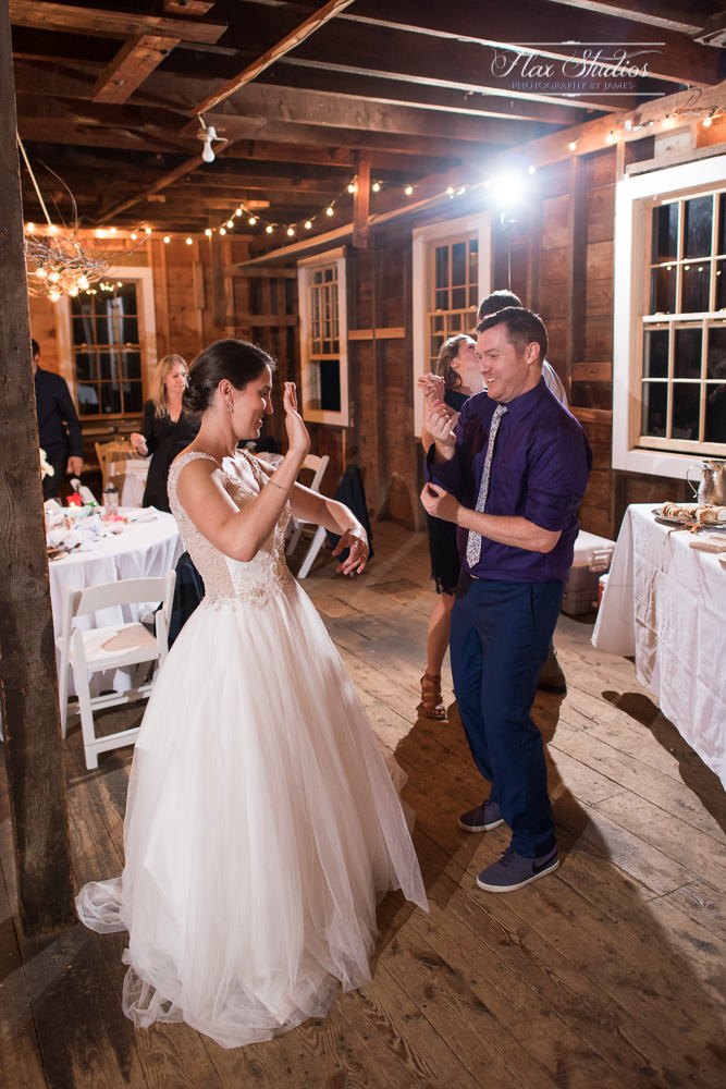 Ferry Beach House Wedding Photographer Prouts Neck Scarborough-127.JPG