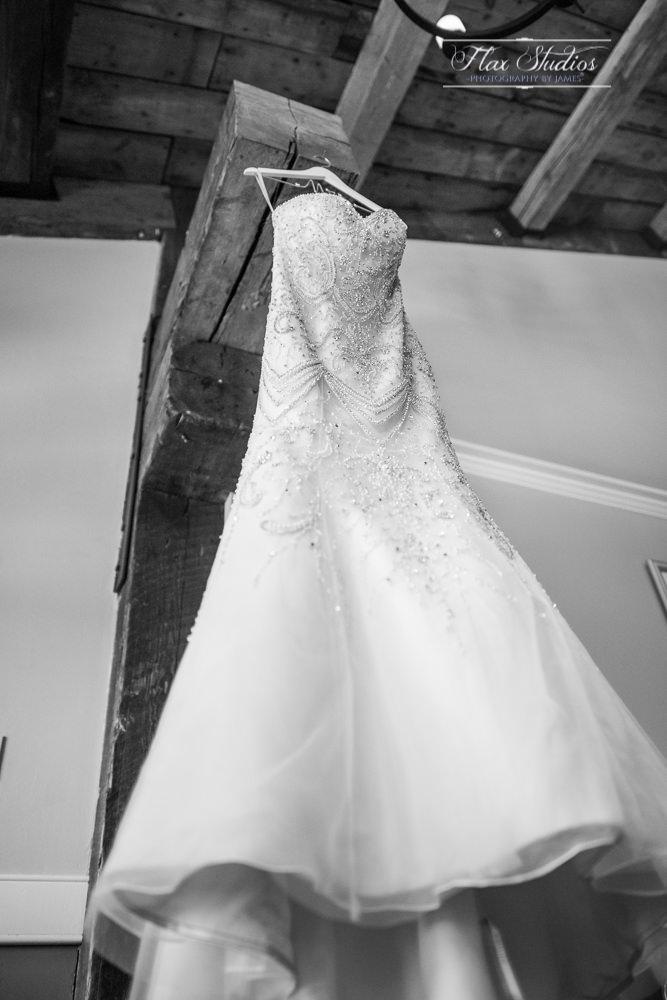 Samoset Resort Wedding Photographer-8.JPG