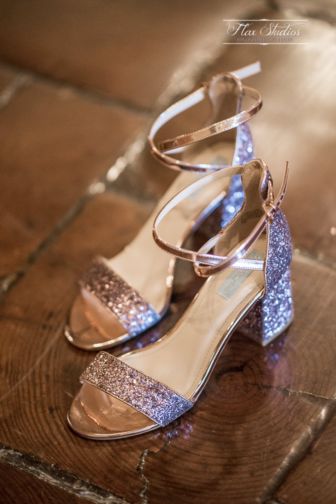 Samoset Resort Wedding Photographer-6.JPG