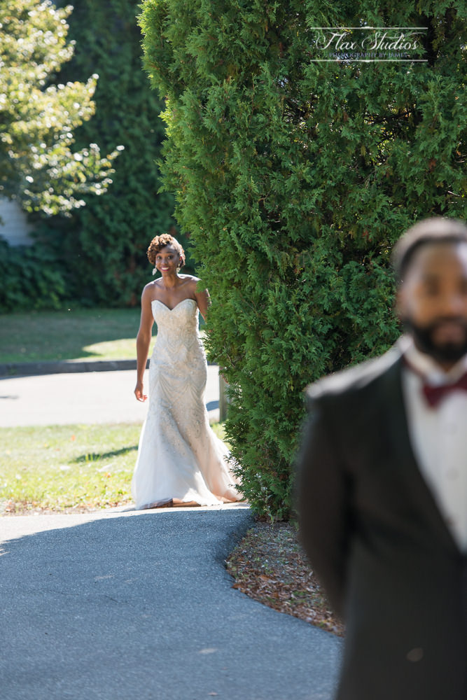 Samoset Resort Wedding Photographer-24.JPG