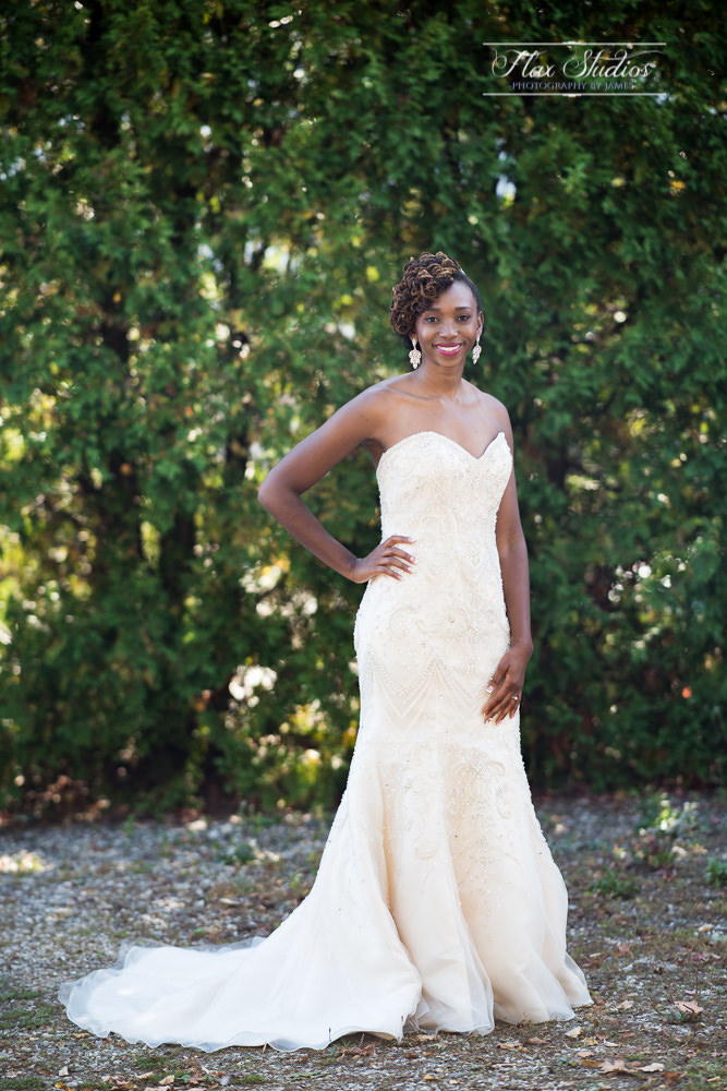 Samoset Resort Wedding Photographer-32.JPG