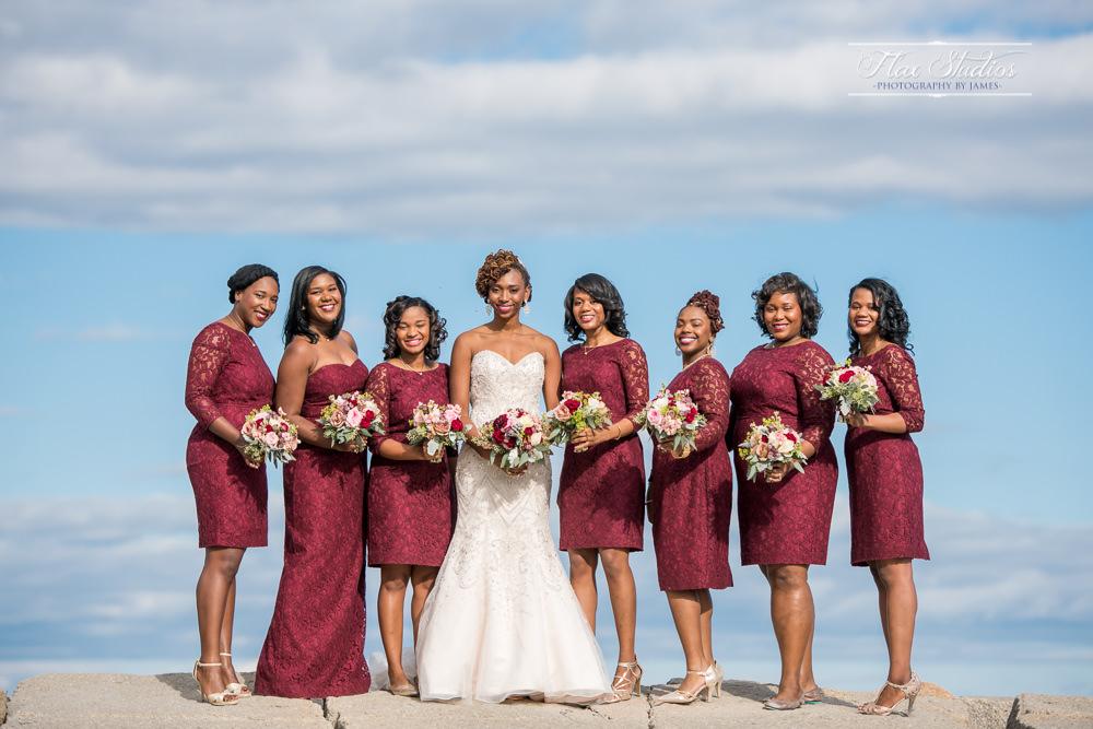 Samoset Resort Wedding Photographer-43.JPG