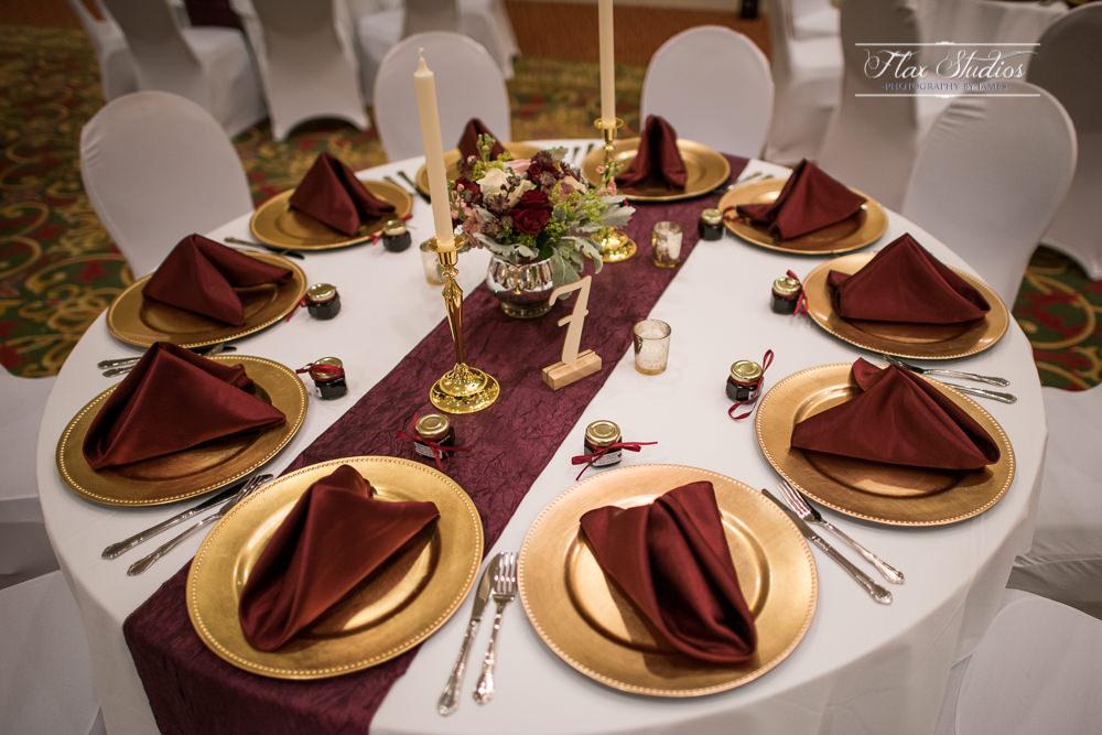 Samoset Resort Wedding Photographer-58.JPG