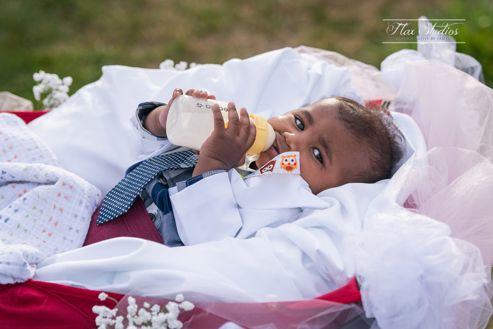 Samoset Resort Wedding Photographer-63.JPG