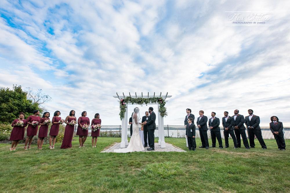 Samoset Resort Wedding Photographer-67.JPG