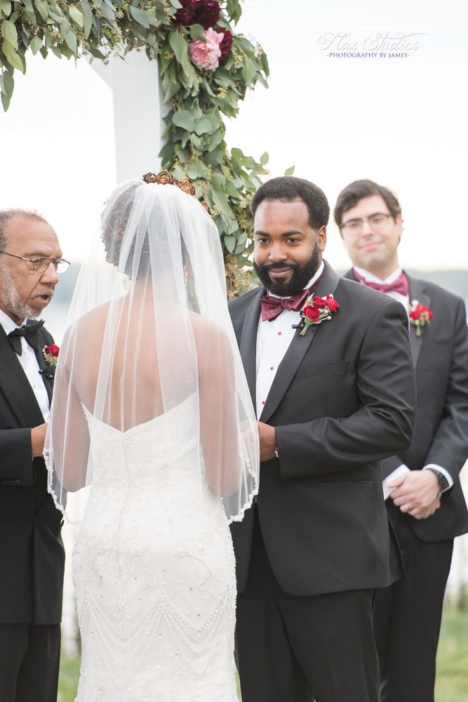 Samoset Resort Wedding Photographer-78.JPG
