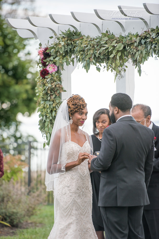 Samoset Resort Wedding Photographer-79.JPG