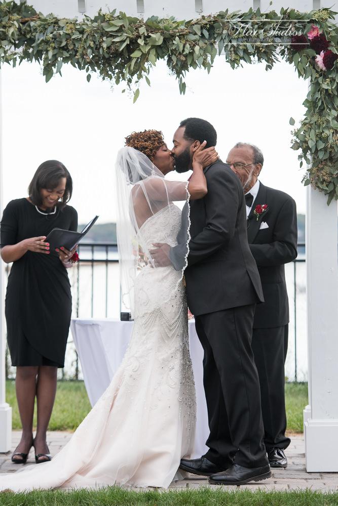 Samoset Resort Wedding Photographer-81.JPG