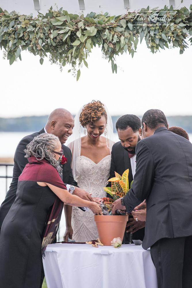 Samoset Resort Wedding Photographer-74.JPG