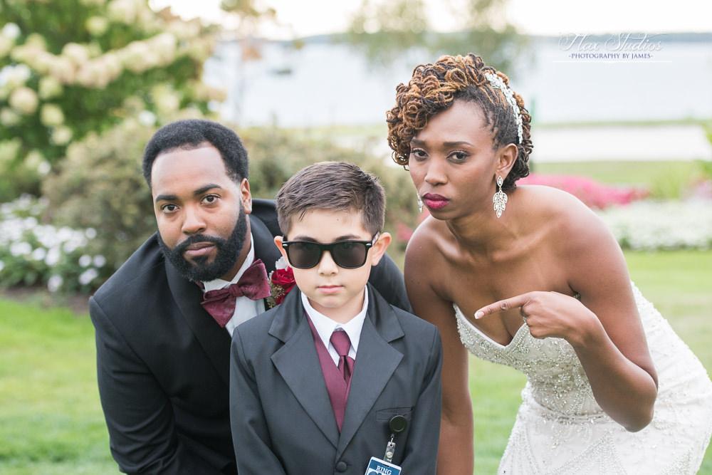 Samoset Resort Wedding Photographer-92.JPG