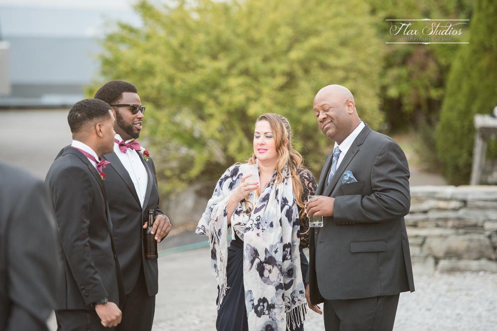 Samoset Resort Wedding Photographer-94.JPG