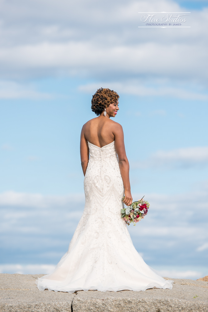 Samoset Resort Wedding Photographer-47.JPG