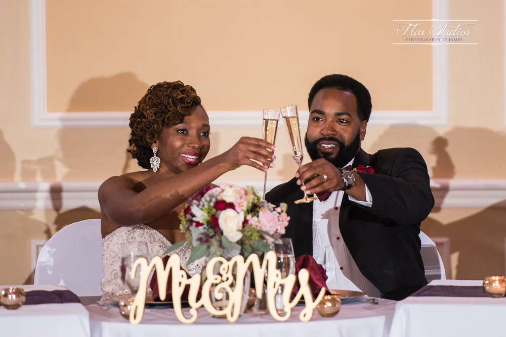 Samoset Resort Wedding Photographer-108.JPG