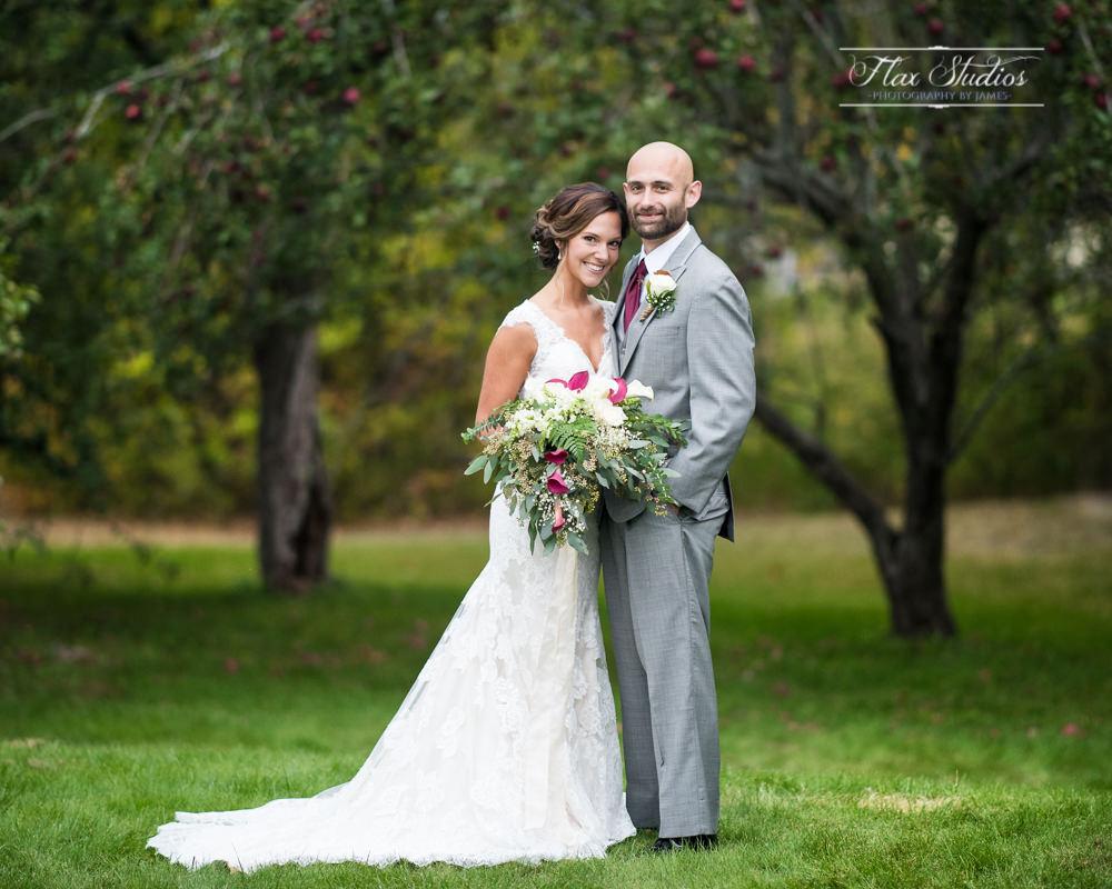 The Farm at Worthley Pond Wedding Photographer-49.JPG