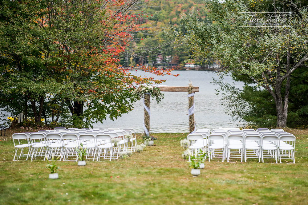The Farm at Worthley Pond Wedding Photographer-9.JPG
