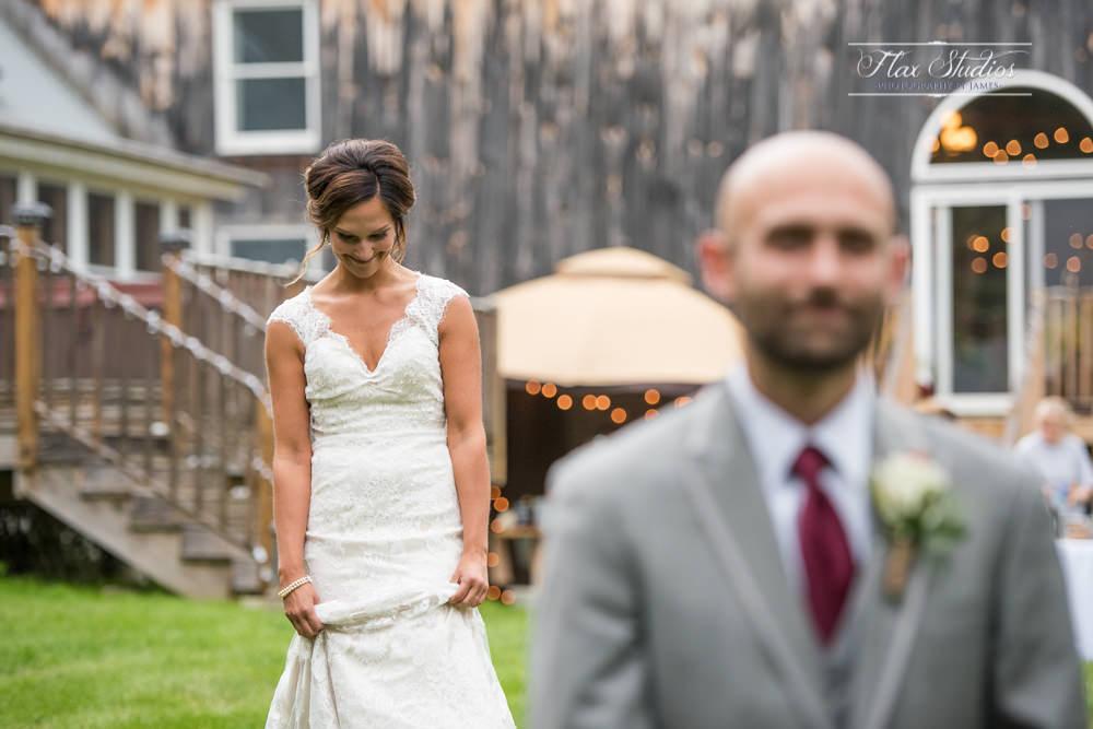 The Farm at Worthley Pond Wedding Photographer-31.JPG