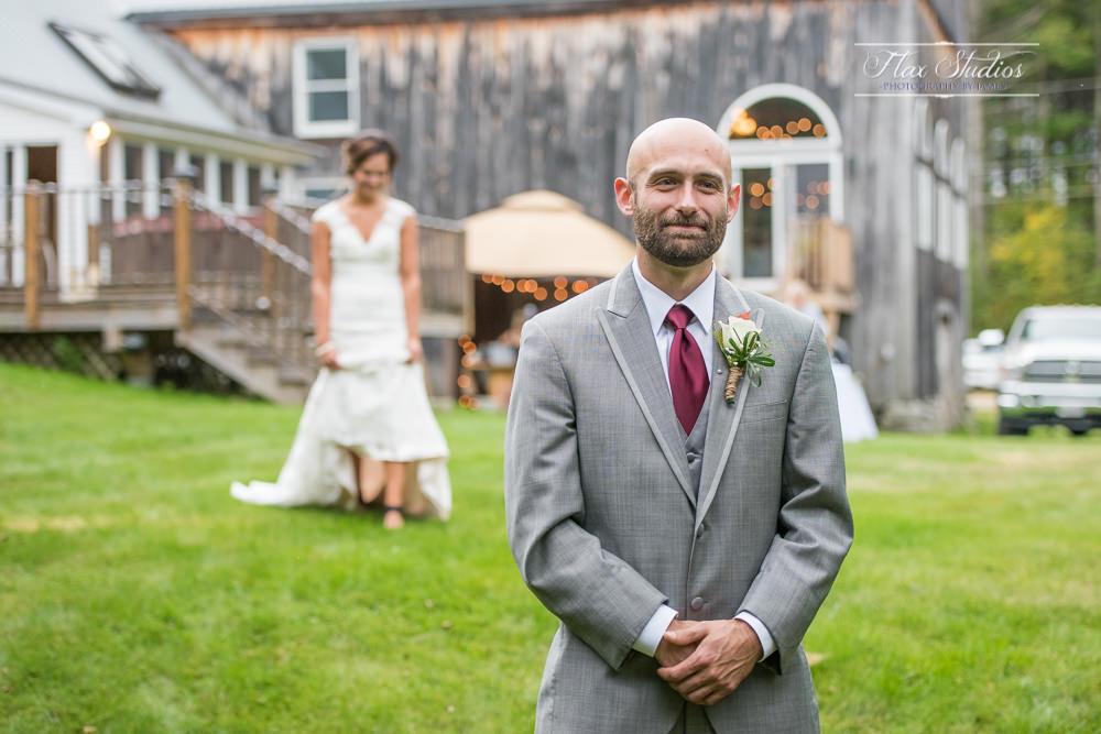 The Farm at Worthley Pond Wedding Photographer-30.JPG