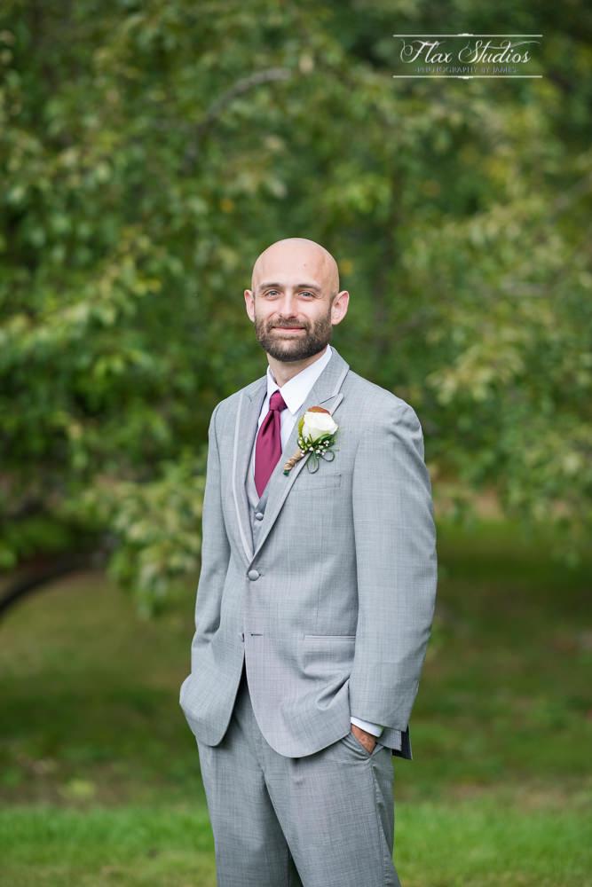 The Farm at Worthley Pond Wedding Photographer-44.JPG