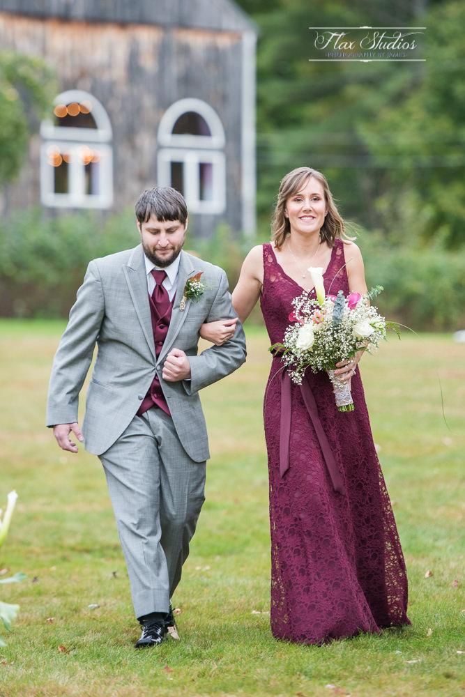The Farm at Worthley Pond Wedding Photographer-70.JPG