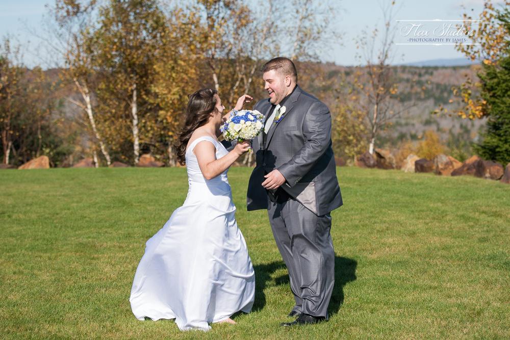 Point Lookout Resort Wedding Photographers Northport Maine-19.JPG