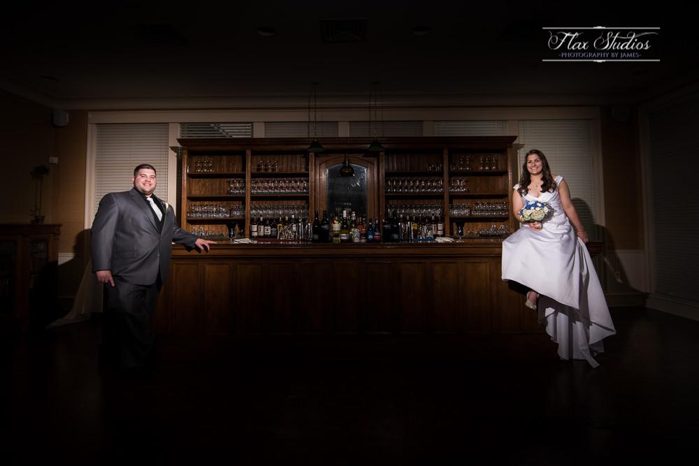 Point Lookout Resort Wedding Photographers Northport Maine-26.JPG