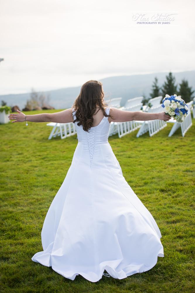 Point Lookout Resort Wedding Photographers Northport Maine-28.JPG