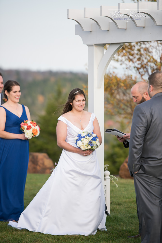 Point Lookout Resort Wedding Photographers Northport Maine-52.JPG