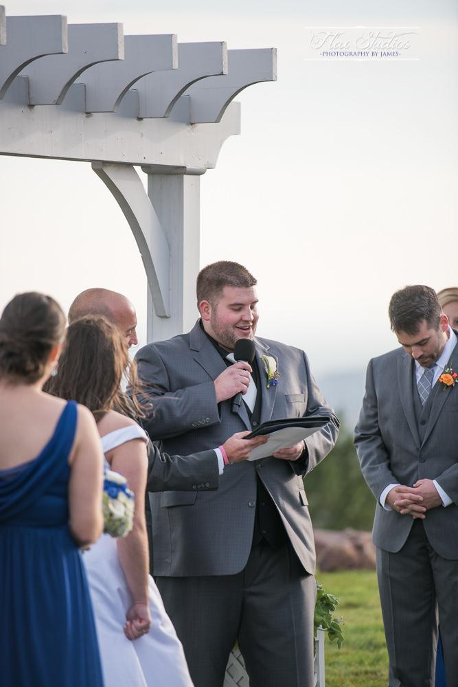 Point Lookout Resort Wedding Photographers Northport Maine-54.JPG