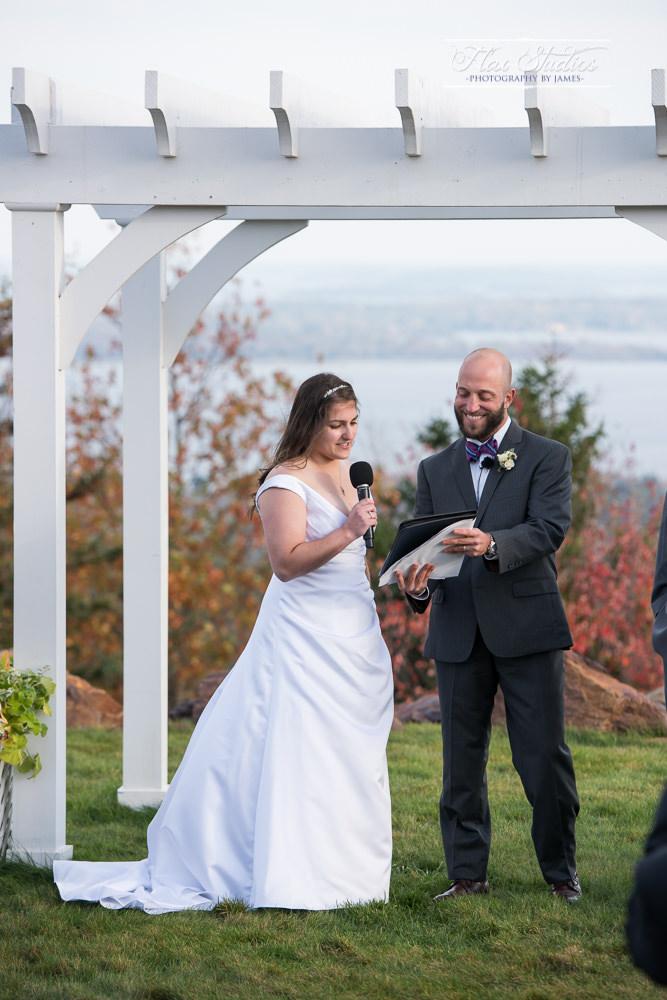 Point Lookout Resort Wedding Photographers Northport Maine-56.JPG