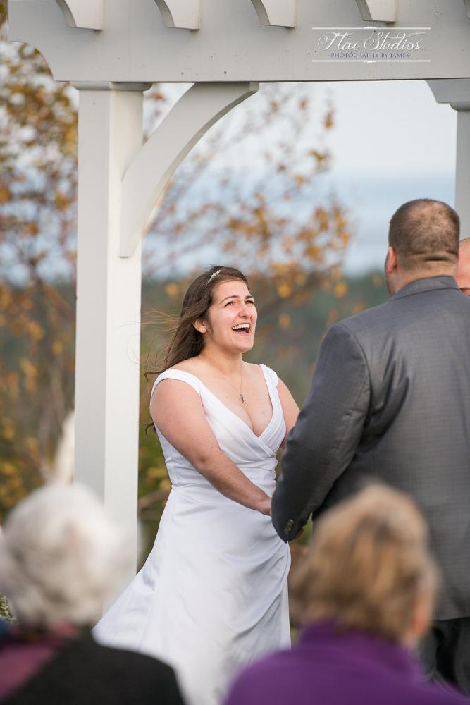 Point Lookout Resort Wedding Photographers Northport Maine-59.JPG