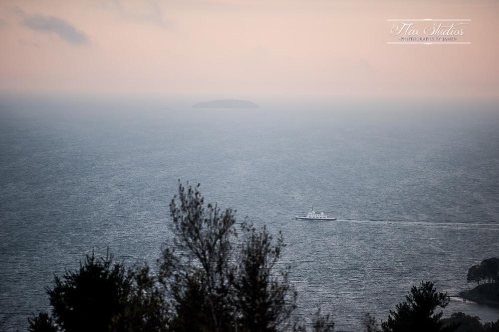 Point Lookout Resort Wedding Photographers Northport Maine-80.JPG