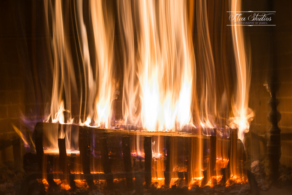 cool fire pictures