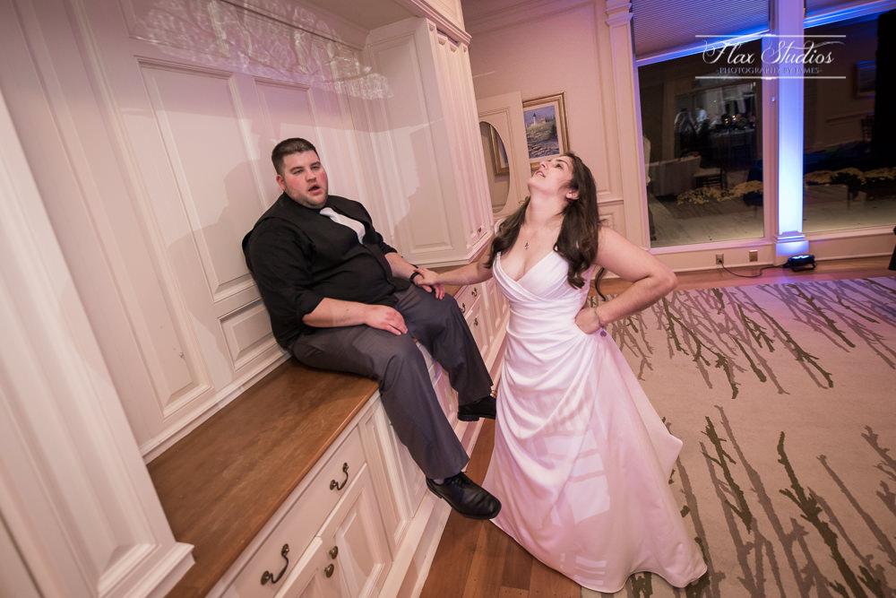 Point Lookout Resort Wedding Photographers Northport Maine-102.JPG
