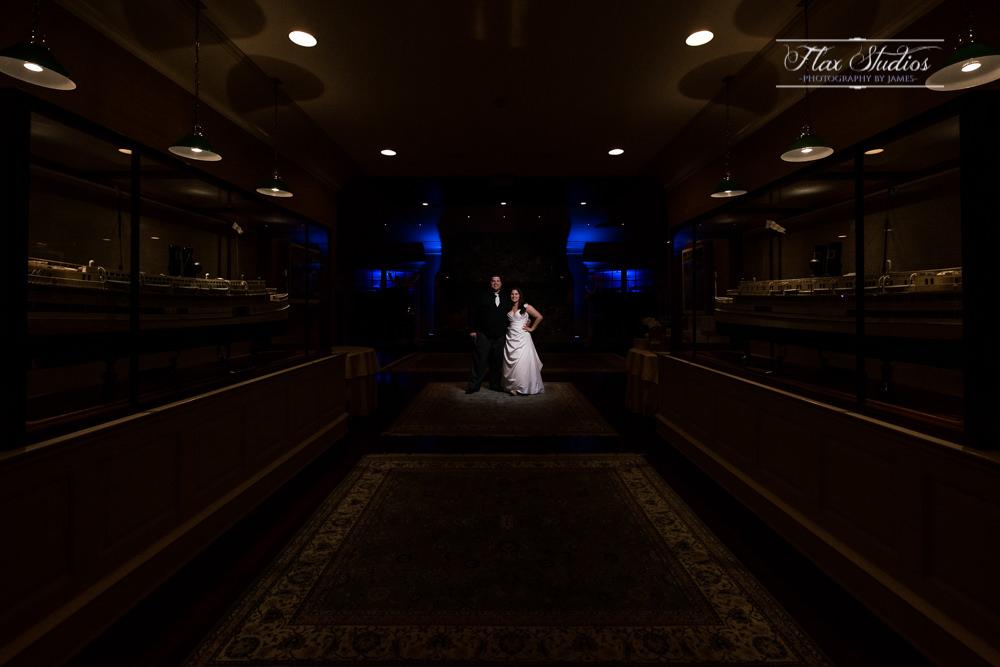 Point Lookout Resort Wedding Photographers Northport Maine-100.JPG